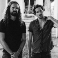 Black Pistol Fire tour dates and tickets