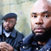 Blackalicious tour dates and tickets