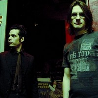 Blackfield tour dates and tickets