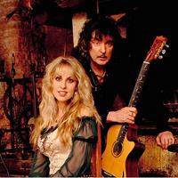 Blackmore tour dates and tickets