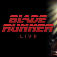 Blade Runner Live Tickets