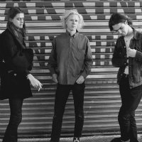 Blaenavon tour dates and tickets