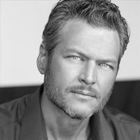 Blake Shelton tour dates and tickets