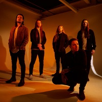 Bleed From Within Tickets