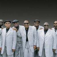 Alabama Tour 2020.Blind Boys Of Alabama Tour 2020 Find Dates And Tickets