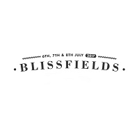 Blissfields tour dates and tickets