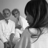 Blonde Redhead tour dates and tickets