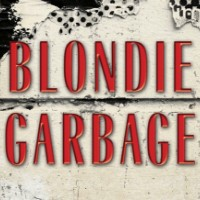 Blondie and Garbage Tickets