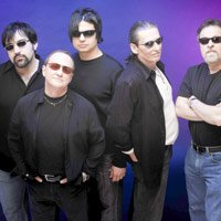 Blue Oyster Cult tour dates and tickets