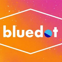 Bluedot Festival Tickets