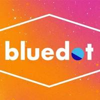 Bluedot Festival tickets