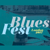 Bluesfest tour dates and tickets
