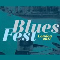 Bluesfest tickets