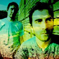 Boards Of Canada tour dates and tickets