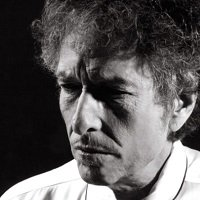 Bob Dylan tour dates and tickets