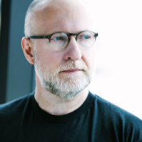 Bob Mould tour dates and tickets