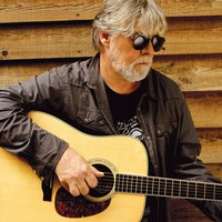 Bob Seger tour dates and tickets