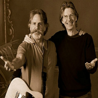Bob Weir And Phil Lesh Tickets