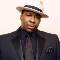 Bobby Brown tour dates and tickets