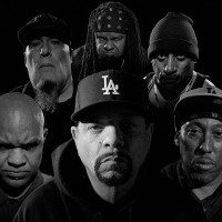 Body Count tour dates and tickets
