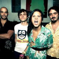 Bomba Estereo tour dates and tickets