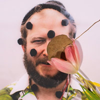 Bon Iver tour dates and tickets