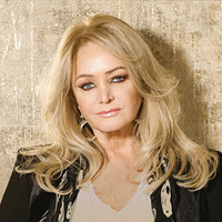 Bonnie Tyler tour dates and tickets