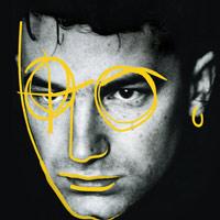 Bono Tickets
