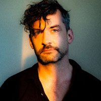 Bonobo tour dates and tickets