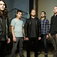 Born Of Osiris tour dates and tickets