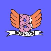 Boundary Brighton Tickets
