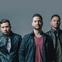 Boyce Avenue tour dates and tickets