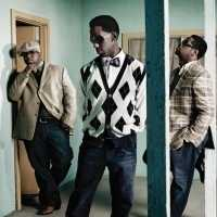 Boyz II Men tour dates and tickets