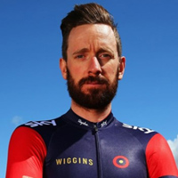 Bradley Wiggins tickets