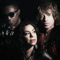 Brand New Heavies tour dates and tickets