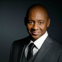 Branford Marsalis Tickets