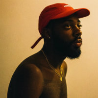 Brent Faiyaz tour dates and tickets
