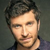 Brett Eldredge tour dates and tickets