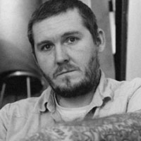 Brian Fallon tickets