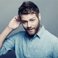 Brian Mcfadden Tickets