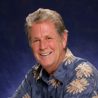 Brian Wilson tour dates and tickets
