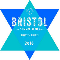 Bristol Summer Series Tickets
