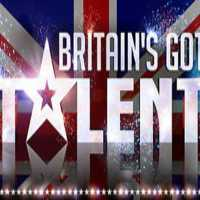 Britains Got Talent tour dates and tickets