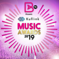 BritAsia Music Awards tickets