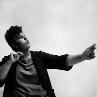 Brittany Howard tickets