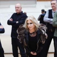 Brix and the Extricated tour dates and tickets