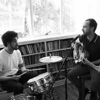 Broken Bells tour dates and tickets