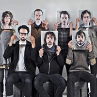 Broken Social Scene tour dates and tickets