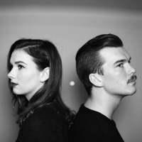 Broods tour dates and tickets