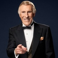 Bruce Forsyth tour dates and tickets